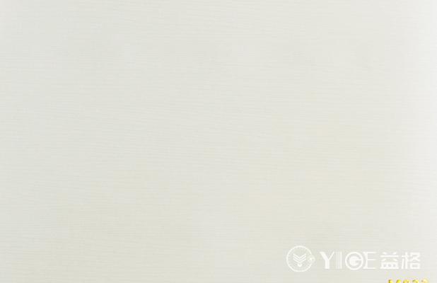 漳州全屋整装-品质好的集成墙板金华祥环保装饰工程供应