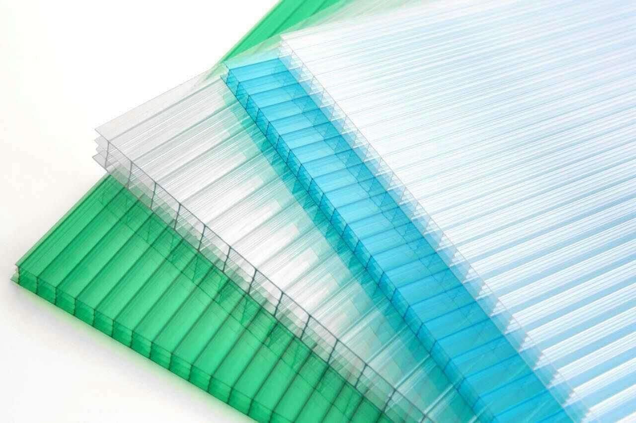 临夏采光瓦厂家-大量出售价位合理的阳光板