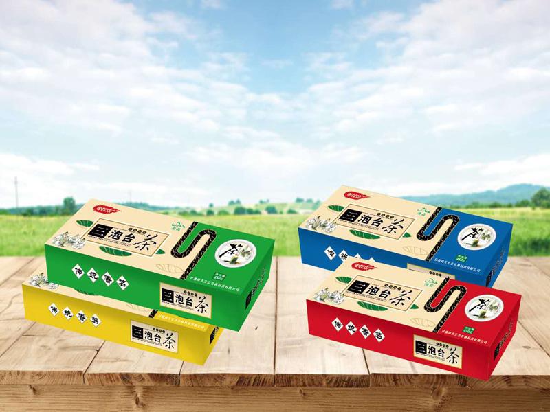 兰州哪里有提供纸箱订做 兰州彩印厂