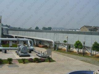 厦门工厂噪音治理工程质量保证|价格合理的设备噪声治理工程