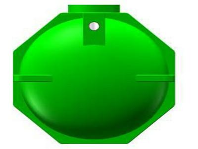 莆田市环洁环保设备供应具有口碑的化粪池清理   仙游化粪池结构