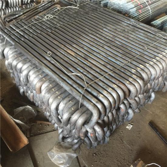 莆田地脚螺栓——福建恒利鑫新型建材提供的地脚螺栓好不好
