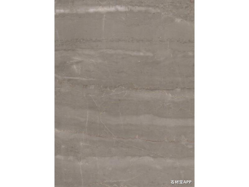 菲拉格慕石材价位-价位合理的菲拉格慕石材黄家力石业供应