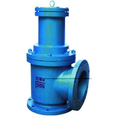 排污泵厂家|好用的排污泵在哪买