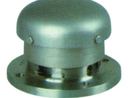 福建潜水泵-福建价位合理的潜水泵供应