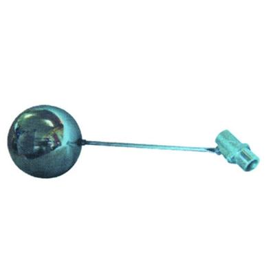 宁德球阀厂家-有品质的球阀在哪可以买到