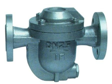 疏水阀厂家_通政电力设备好品质疏水阀出售