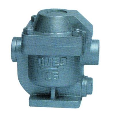 福建疏水阀厂家_泉州哪里有供应质量好的疏水阀