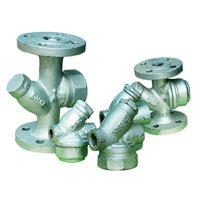 福建疏水阀多少钱-福建好用的疏水阀供应