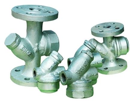 福建疏水阀厂家-专业的疏水阀通政电力设备供应