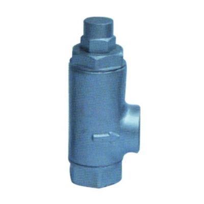 福州疏水阀-优惠的疏水阀供应信息