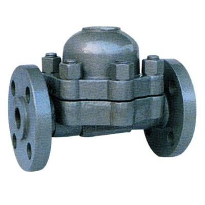 漳州疏水阀价格-物超所值的疏水阀供应