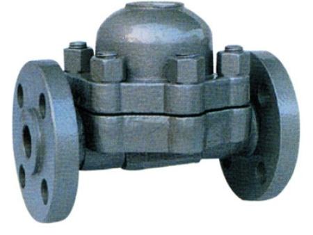 龙岩疏水阀价格 规模大的疏水阀生产厂