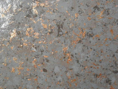 兰州液态花岗岩漆厂家_实惠的液态花岗岩漆销售