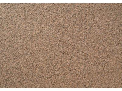 兰州真石漆-哪里可以买到高质量的真石漆
