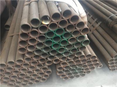 高品质高压锅炉用管批发 价格合理的高压锅炉用管