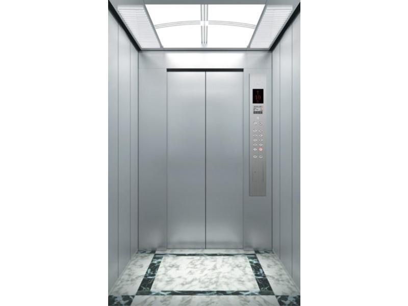泉州液压电梯,泉州液压电梯公司,晋江液压电梯