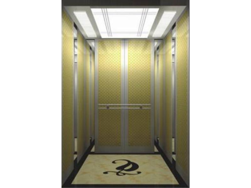 泉州液压电梯,泉州专业液压电梯,泉州液压电梯推荐
