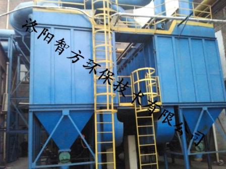 质量优良的布袋除尘器【供应】——供销布袋除尘器