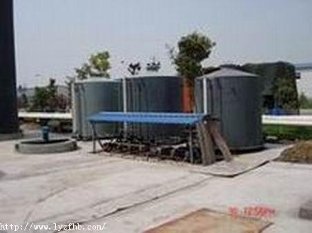 废气治理哪家好_老板都选择的废气治理厂家_口碑好的废气治理厂