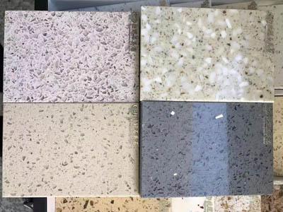天水石材价格-为您推荐甘肃盛世石材品质好的石材