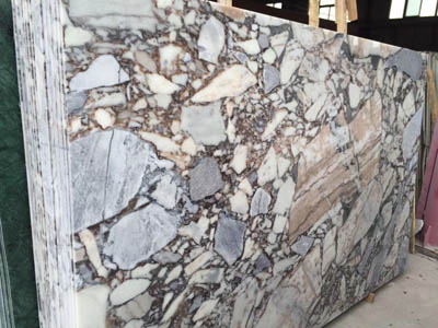 定西石材-兰州材质好的石材出售
