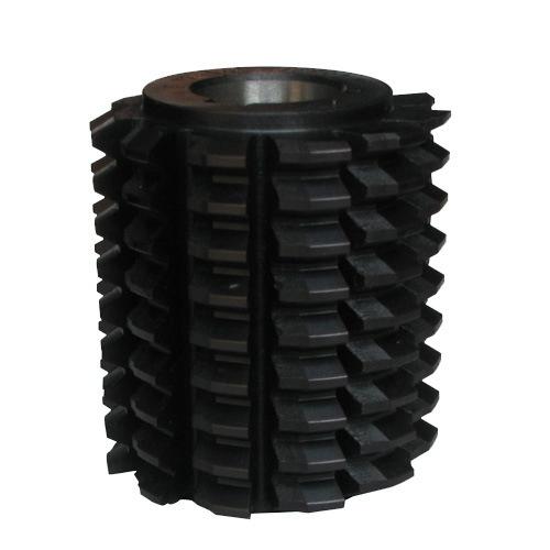 价格公道的滚刀TiN涂层在哪买——长安顶针镀钛涂层