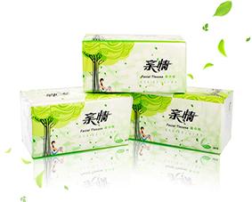 面巾纸厂商|优良的面巾纸出售