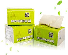 泉州优良的面巾纸出售-黑龙江面巾纸厂家