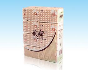 寧夏面巾紙廠家-泉州哪里買優良的面巾紙