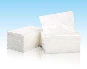 擦手纸品牌-亿荣纸制品工贸供应好用的擦手纸