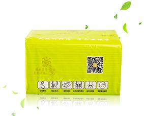 宁夏面巾纸厂家|泉州哪里能买到便宜的面巾纸