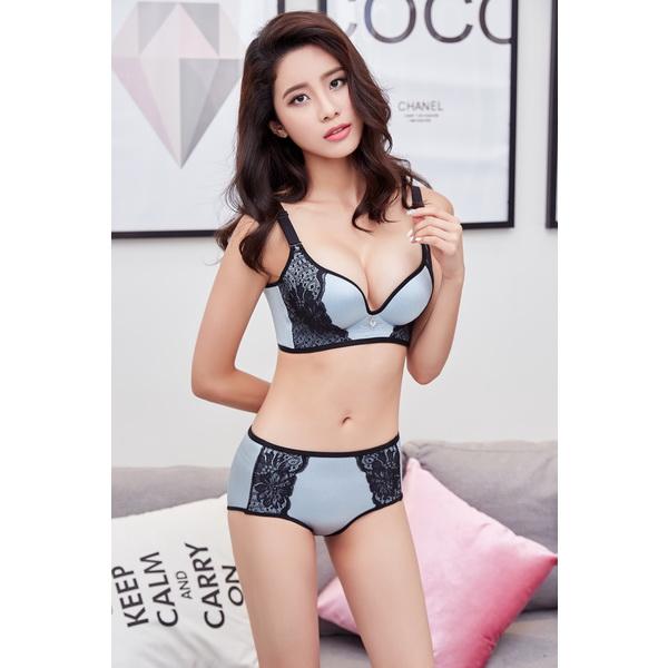 上海内衣品牌哪些好-厂家长期供应内衣