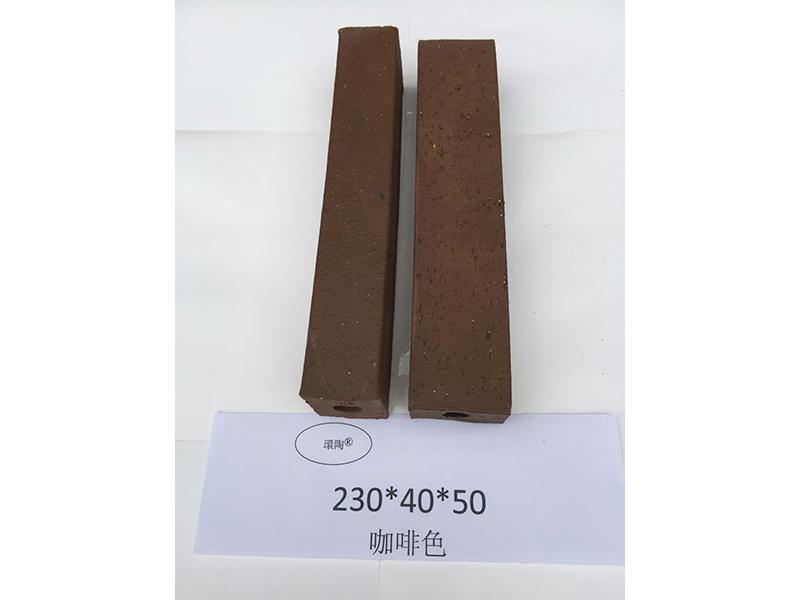 青海陶土砖 青海陶土砖厂家 青海陶土砖批发?#19968;?#33993;