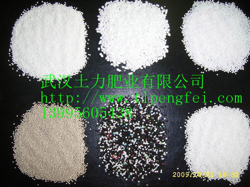 浙江锌肥——专业颗粒锌肥市场价格情况