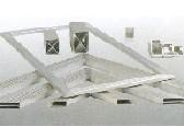 想买实惠的丝印器材,就来网朋丝印器材,吴江丝印器材厂家