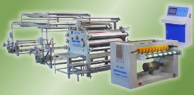振新印刷包装机械厂专业的瓦楞机出售 报价合理的瓦楞机厂家