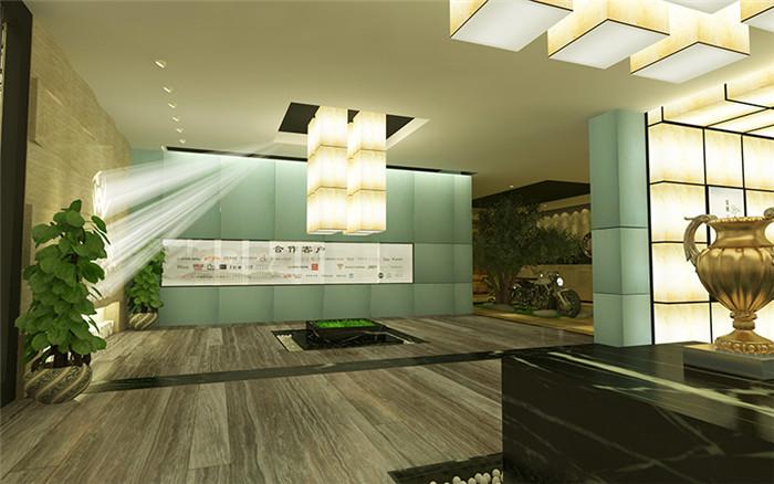 泉州展厅设计-想找创新的展示展厅设计,就来嘉维世纪会展服务