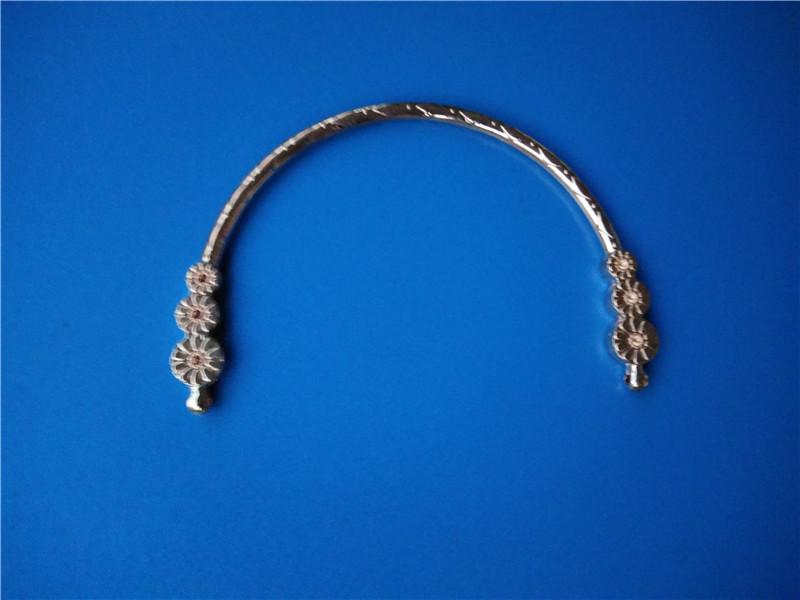 广东锌合金加工件 好的锌合金加工件就在大朗骏泰五金