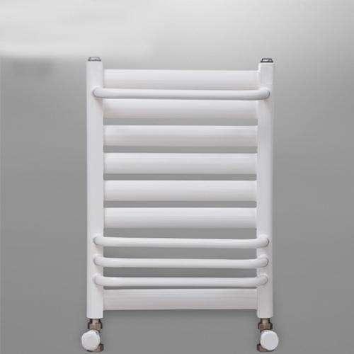 背篓式暖气片供应_潍坊优惠的背篓式暖气片批售
