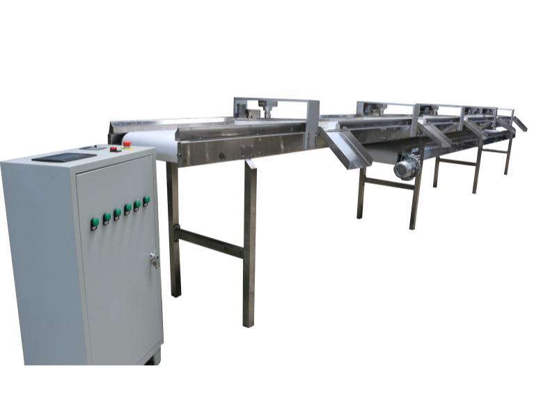 浙江保溫缸廠家供應 商質量好的保溫缸就找世德龍機械設備