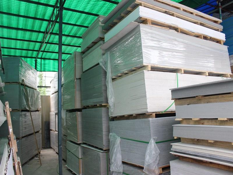 硅酸钙板专业报价_徐州硅酸钙板厂家