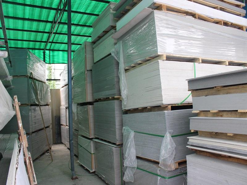 苏州地区优质硅酸钙板|张家港硅酸钙板厂家
