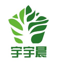 苏州市宇宇晨新型建材有限公司