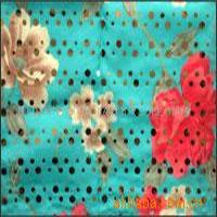 厦门布料烫金纸报价_可信赖的布料烫金纸代理加盟公司