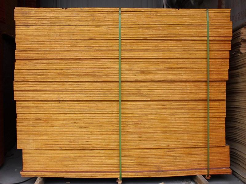 南京建材模板-靠谱的建筑模板供货商