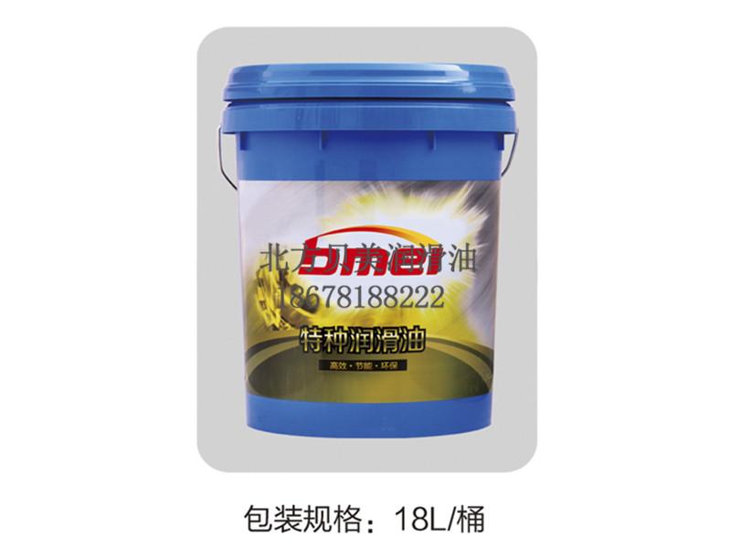 山东工业润滑油,品牌好的润滑油生产商