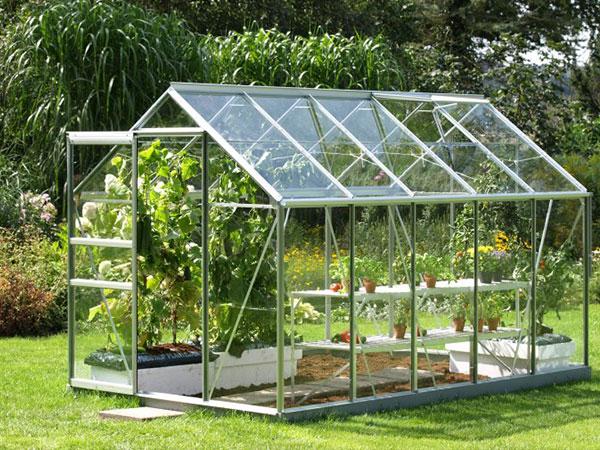 哪里有提供靠谱的花卉温室大棚,济南球型温室
