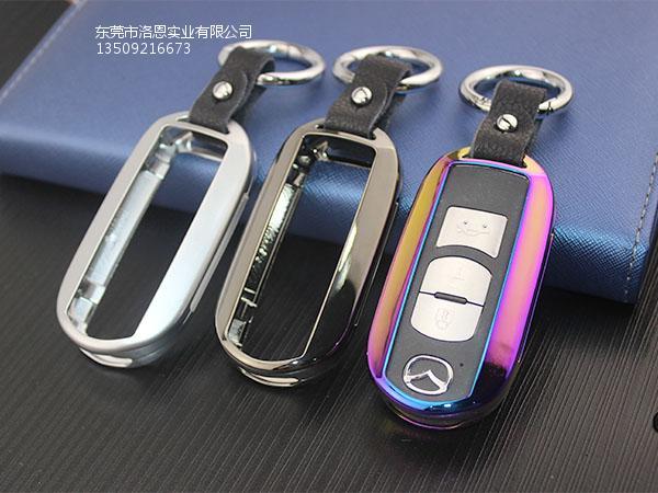 万江汽车钥匙扣定制-哪里能买到优惠的汽车钥匙扣