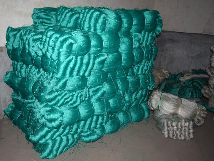远洋捕捞渔网,塑料大棚压膜绳,防老化大棚压膜绳